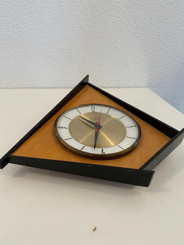 Horloges & Reveils fifties - 1950's clocks - Page 4 Pend210