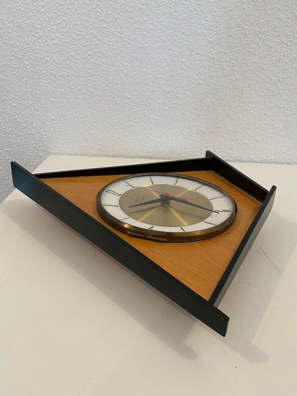 Horloges & Reveils fifties - 1950's clocks - Page 4 Pend710