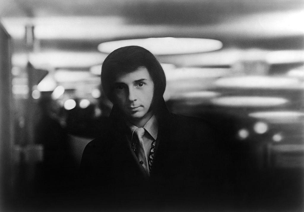 Le producteur Phil Spector est décédé Phil-s10
