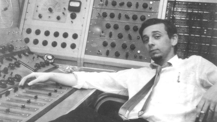 Le producteur Phil Spector est décédé Phpbxj10