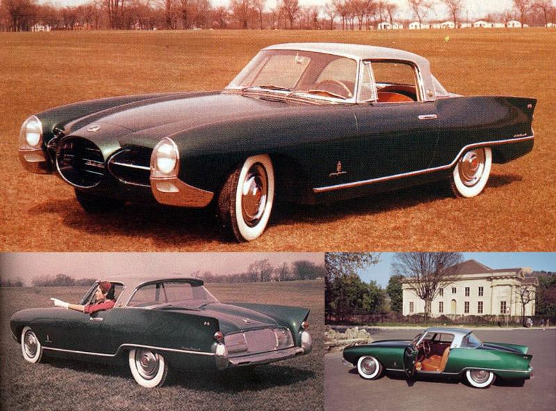 1956 Nash Rambler Palm Beach Concept Pinin_10