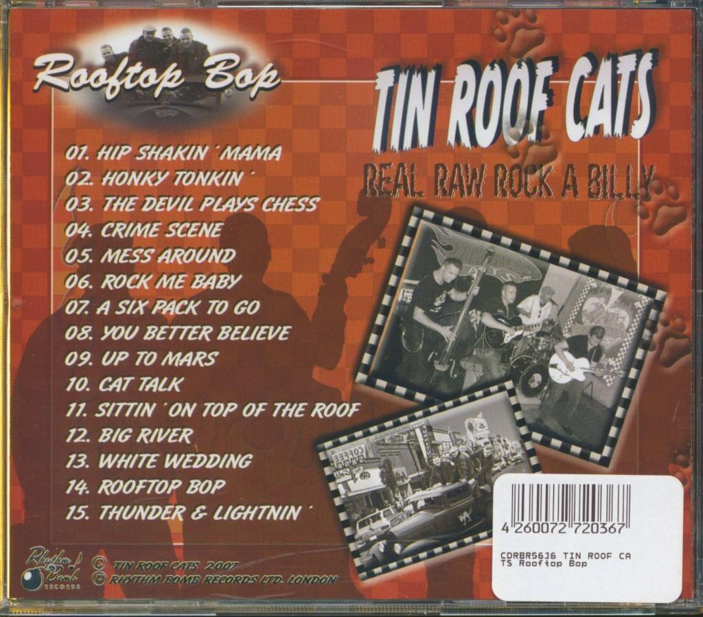 Records with car or motorbike on the sleeve - Disques avec une moto ou une voiture sur la pochette - Page 6 Rbr56311