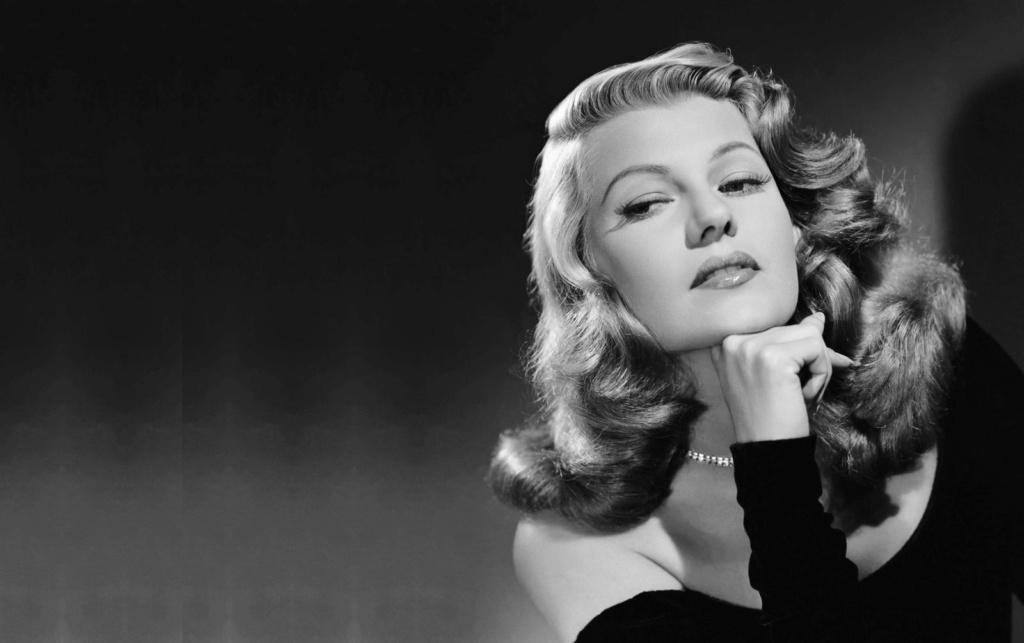 Rita Hayworth - Actrice Rita-h10