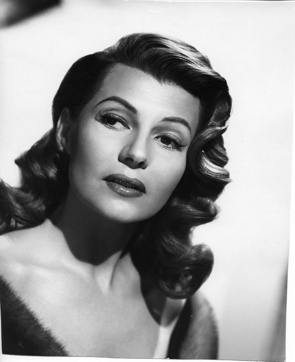 Rita Hayworth - Actrice Rita-h11