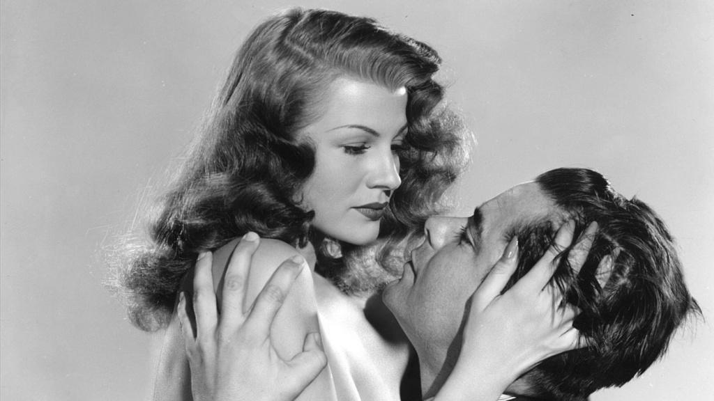 Rita Hayworth - Actrice Rita-h12
