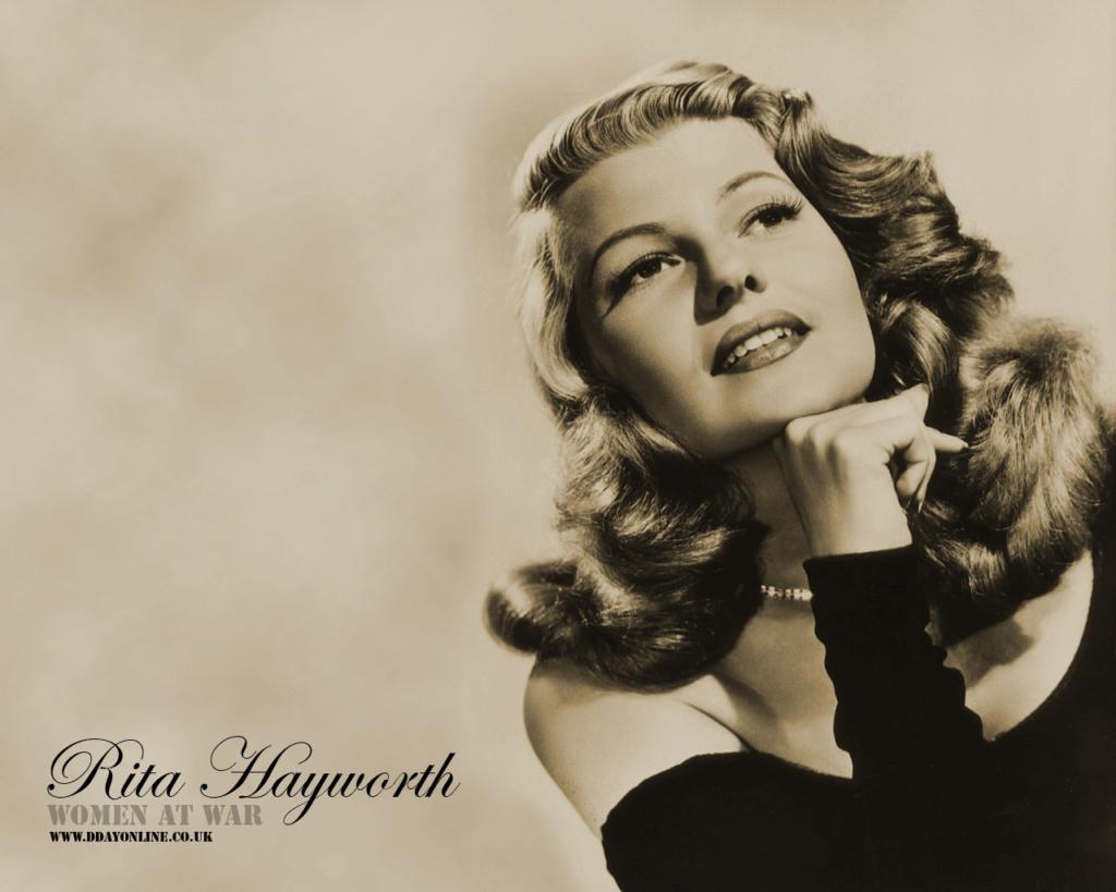Rita Hayworth - Actrice Rita-h15