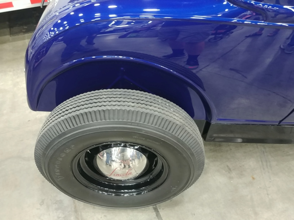 Traditional hot rods to 40s, 50s and 60s - Page 2 Rod-au14