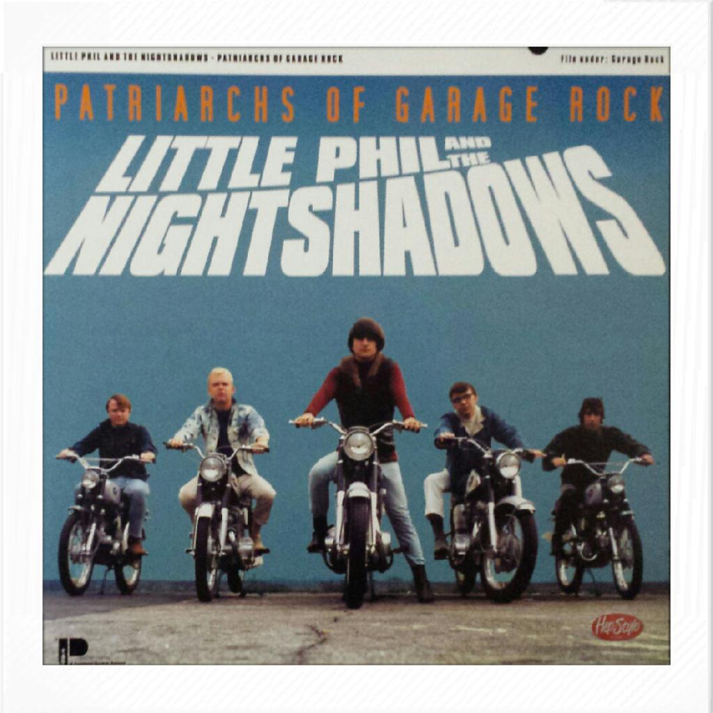 Records with car or motorbike on the sleeve - Disques avec une moto ou une voiture sur la pochette - Page 6 S-l16010