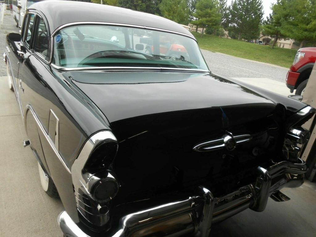 Buick 1955 - 57 custom & mild custom - Page 6 S-l16135