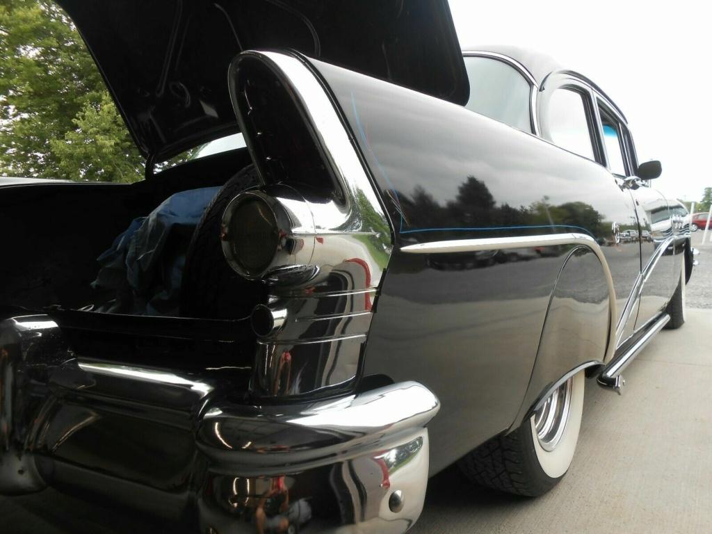 Buick 1955 - 57 custom & mild custom - Page 6 S-l16136