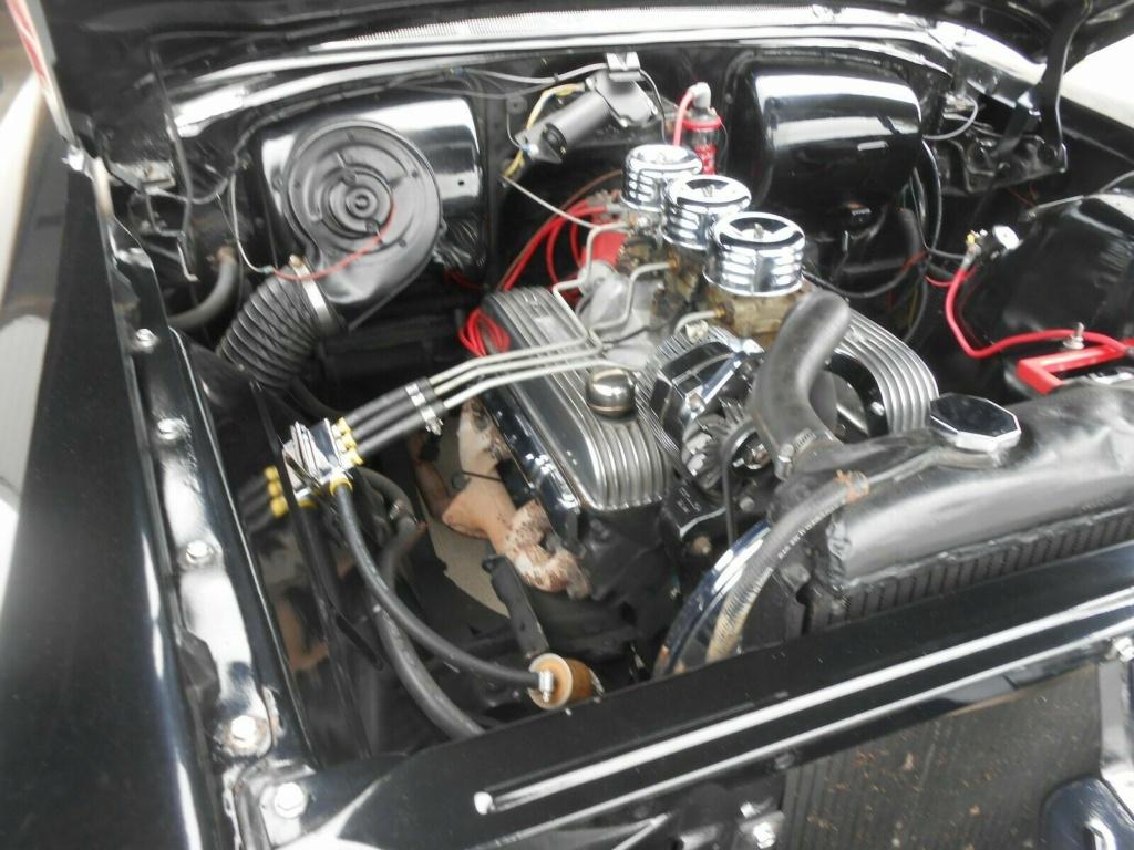 Buick 1955 - 57 custom & mild custom - Page 6 S-l16138