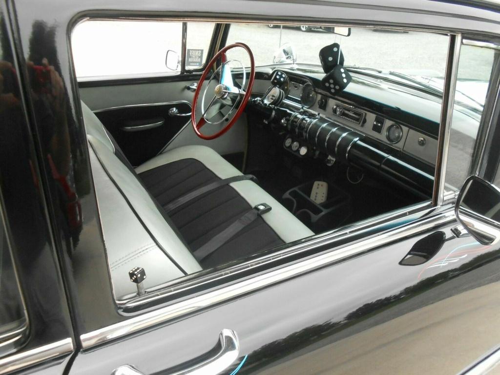Buick 1955 - 57 custom & mild custom - Page 6 S-l16139