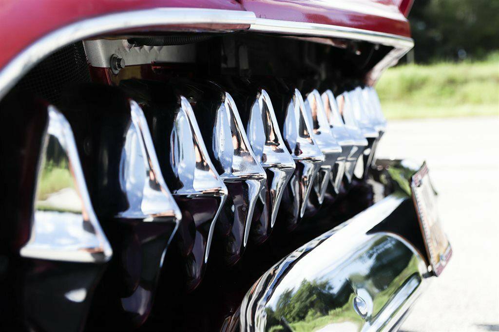 Ford 1955 - 1956 custom & mild custom - Page 8 S-l16147