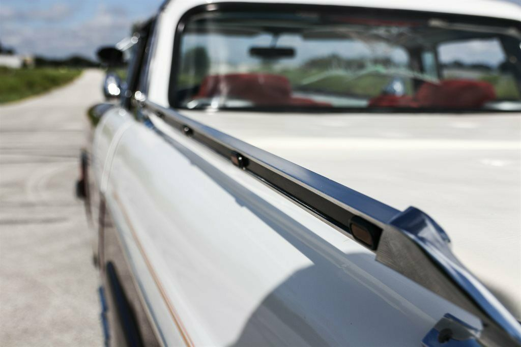 Ford 1955 - 1956 custom & mild custom - Page 8 S-l16156