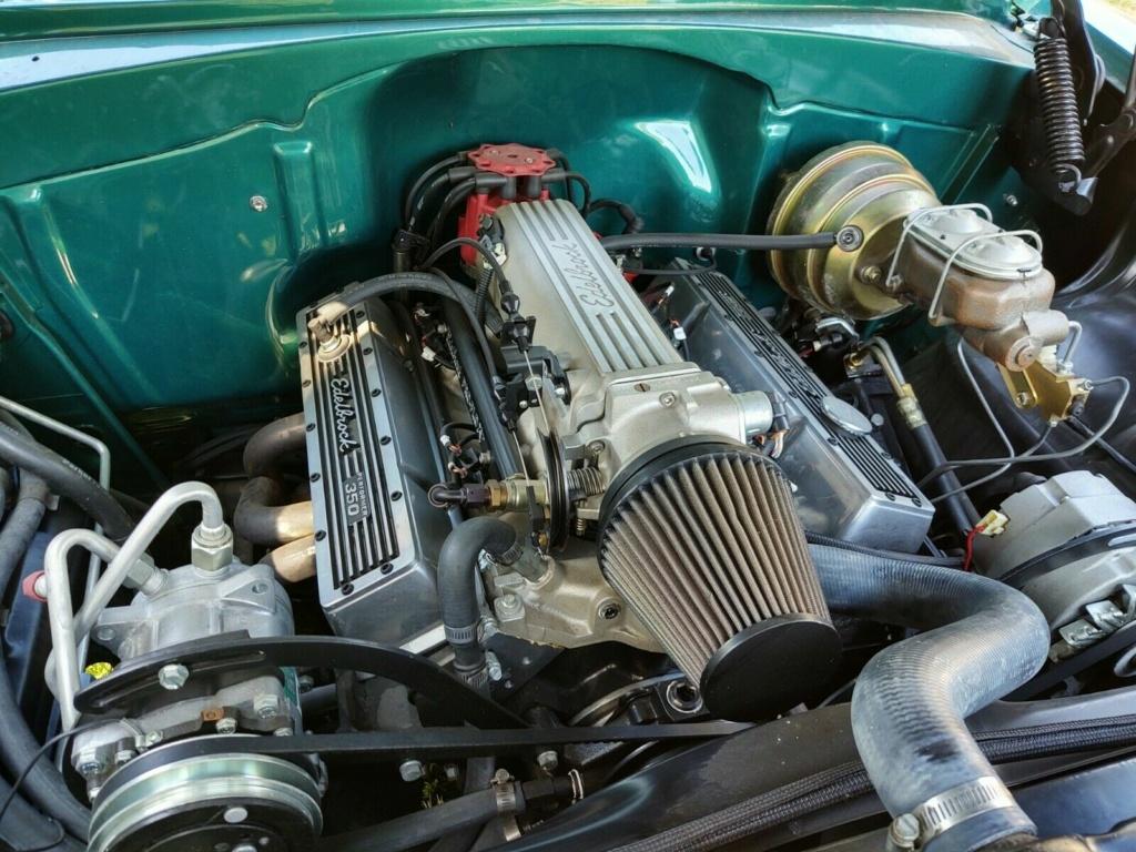 1955 Chevrolet Bel-Air  S-l16191