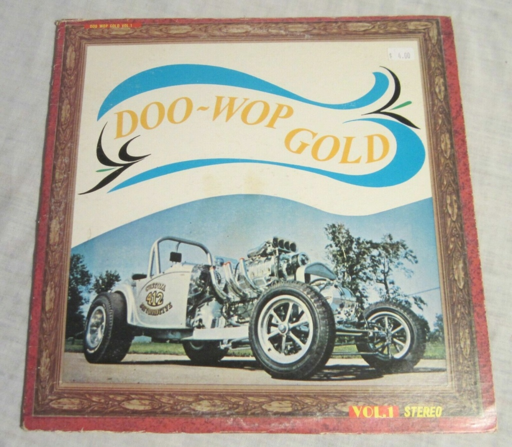 Records with car or motorbike on the sleeve - Disques avec une moto ou une voiture sur la pochette - Page 11 S-l16200