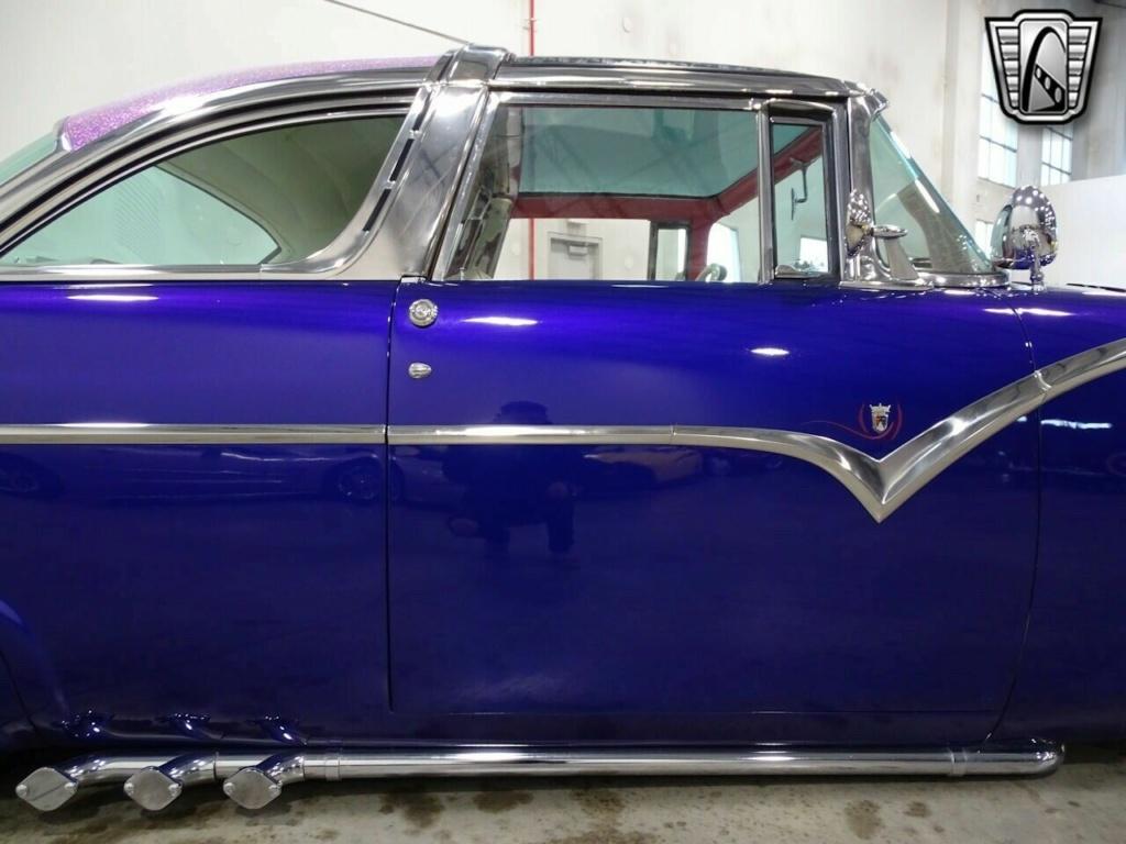 Ford 1955 - 1956 custom & mild custom - Page 9 S-l16210