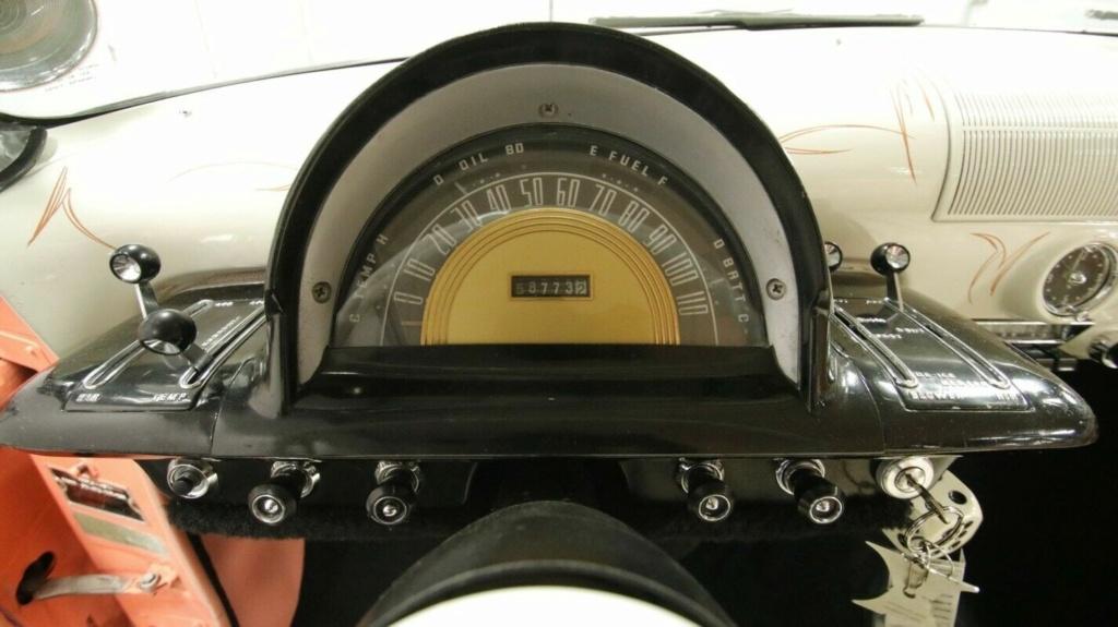1953 Mercury Monterey - Sincerely Sedtry10