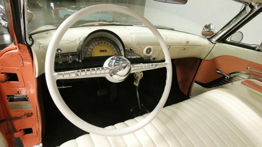 1953 Mercury Monterey - Sincerely Sfdgxf10