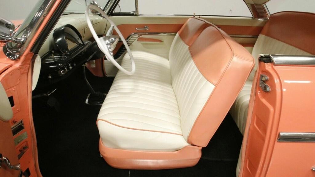 1953 Mercury Monterey - Sincerely Sqfqsf11