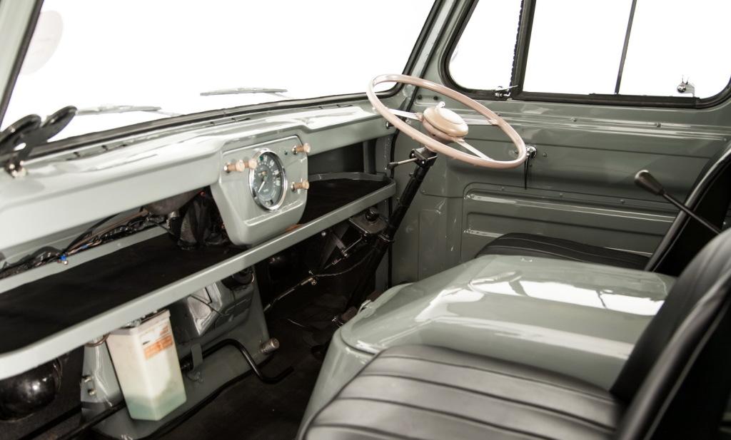 Standard Atlas Pick Up '1958–62  Standa12