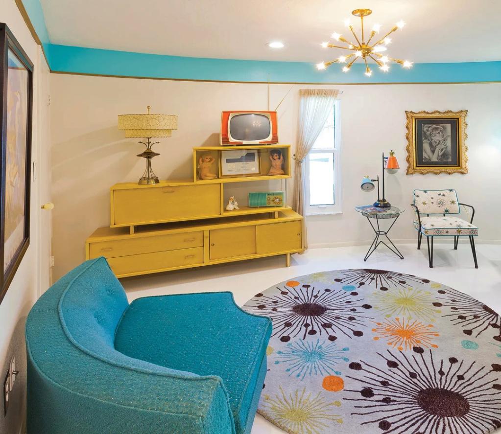 The other Round House - Sue Tapia - Sarasota Florida Sue_ta11