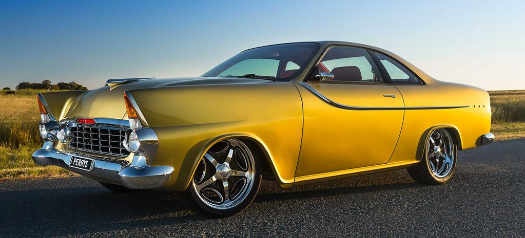 Holden custom & mild custom Tailsp10