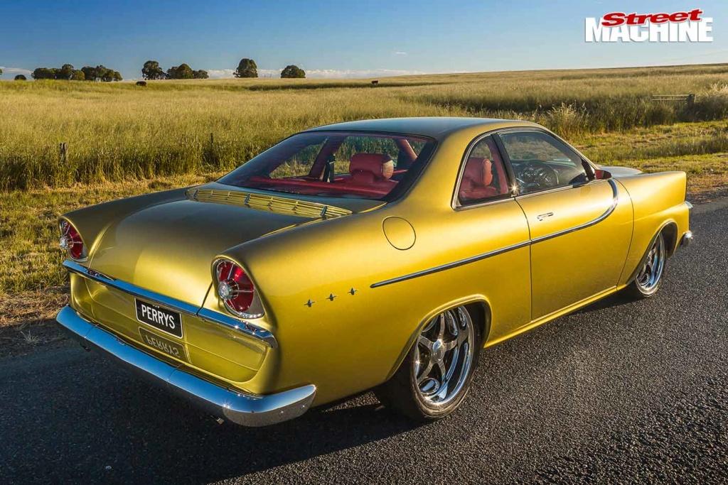 Holden custom & mild custom Tailsp11