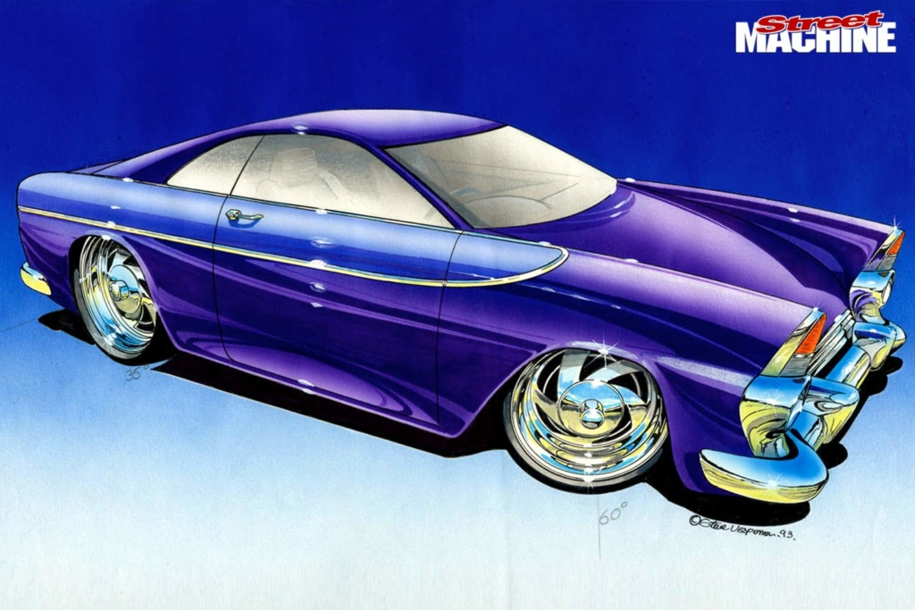 Holden custom & mild custom Tailsp12