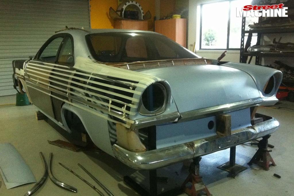 Holden custom & mild custom Tailsp13