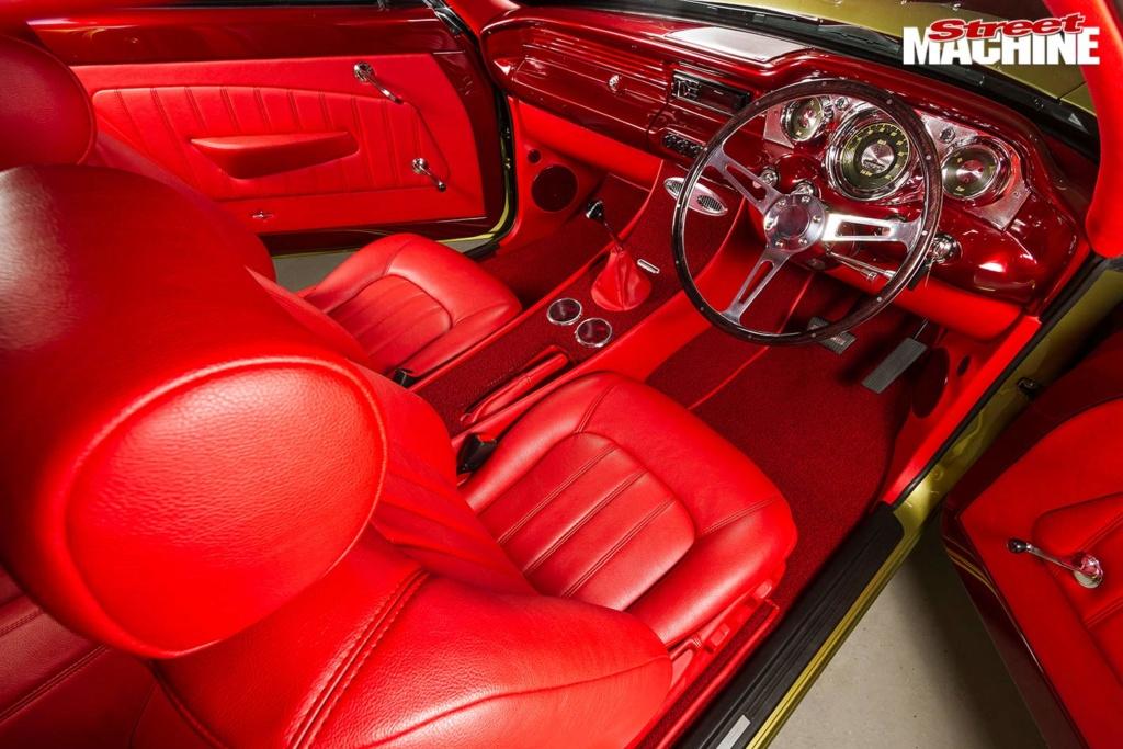 Holden custom & mild custom Tailsp14