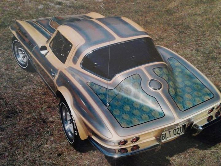 60'-70' GM Street Machines Tumbl101