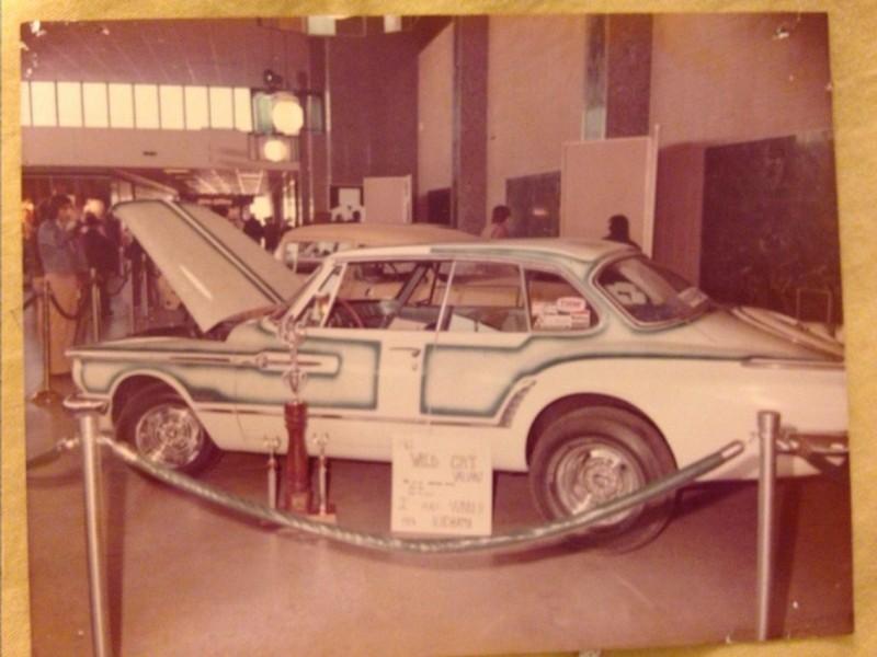 60'-70' Mopar Street Machines Tumbl105