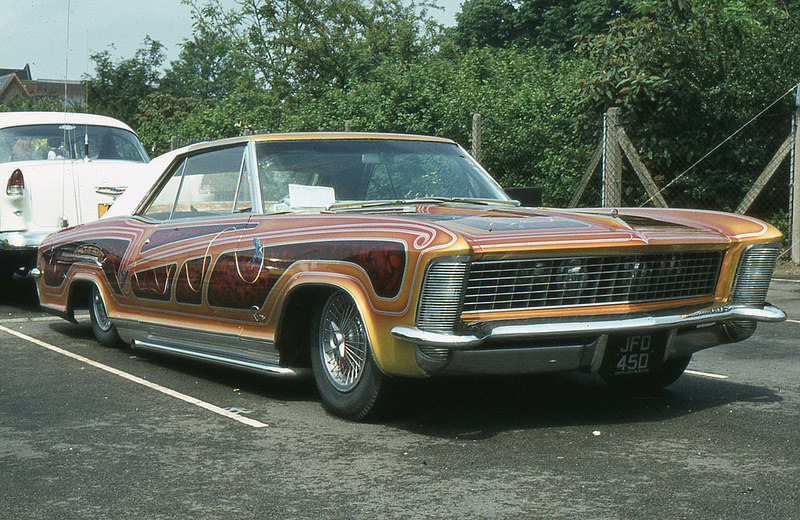 Low Riders Vintage pics - Page 24 Tumbl110