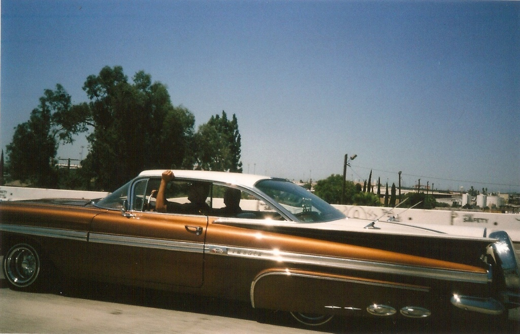 Low Riders Vintage pics - Page 24 Tumbl111