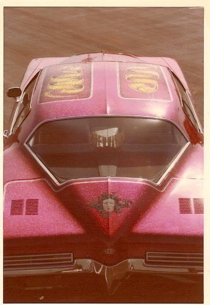 Low Riders Vintage pics - Page 24 Tumbl112