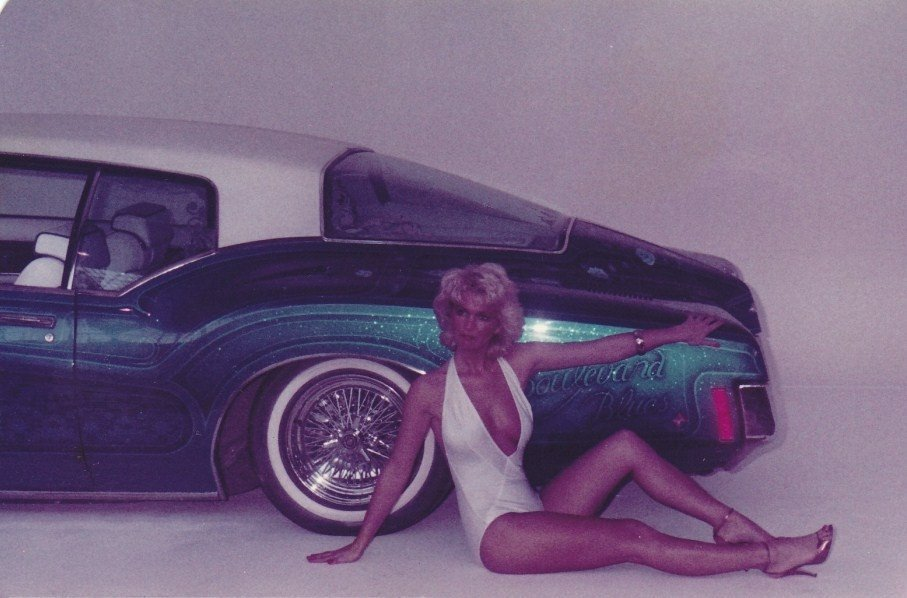 Low Riders Vintage pics - Page 24 Tumbl113