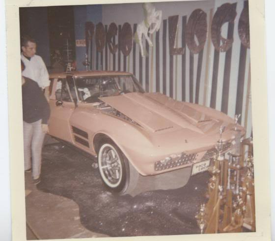 Vintage Car Show pics (50s, 60s and 70s) - Page 22 Tumbl119