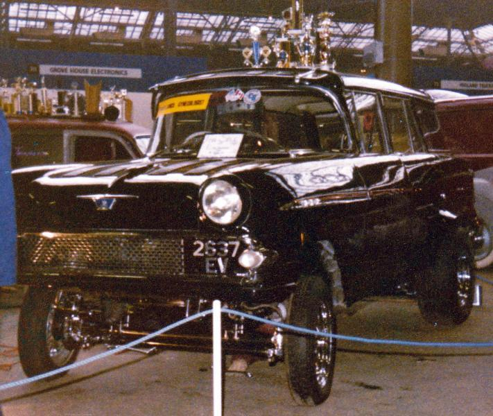 Vintage Car Show pics (50s, 60s and 70s) - Page 22 Tumbl121