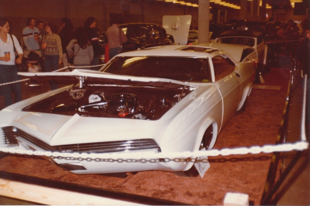 Vintage Car Show pics (50s, 60s and 70s) - Page 22 Tumbl122