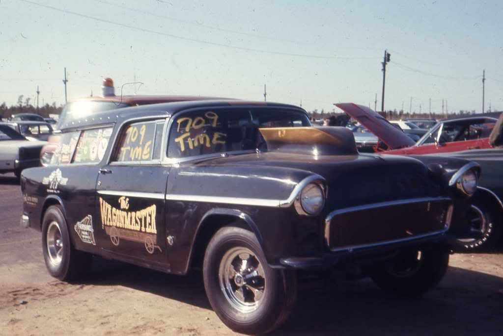 Dragster  vintage pics - old pictures ,vieilles photos - Page 2 Tumbl125