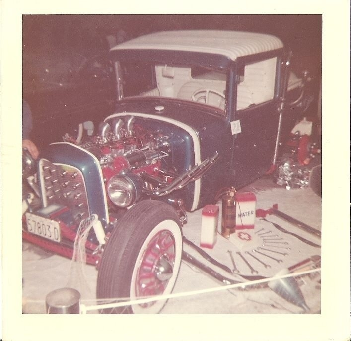 Vintage Car Show pics (50s, 60s and 70s) - Page 22 Tumbl135