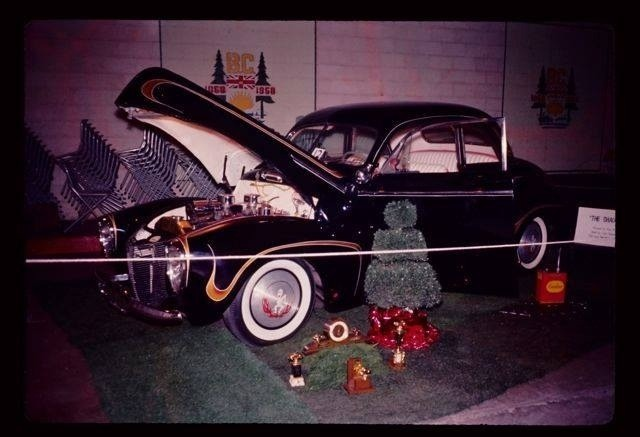 Vintage Car Show pics (50s, 60s and 70s) - Page 22 Tumbl136