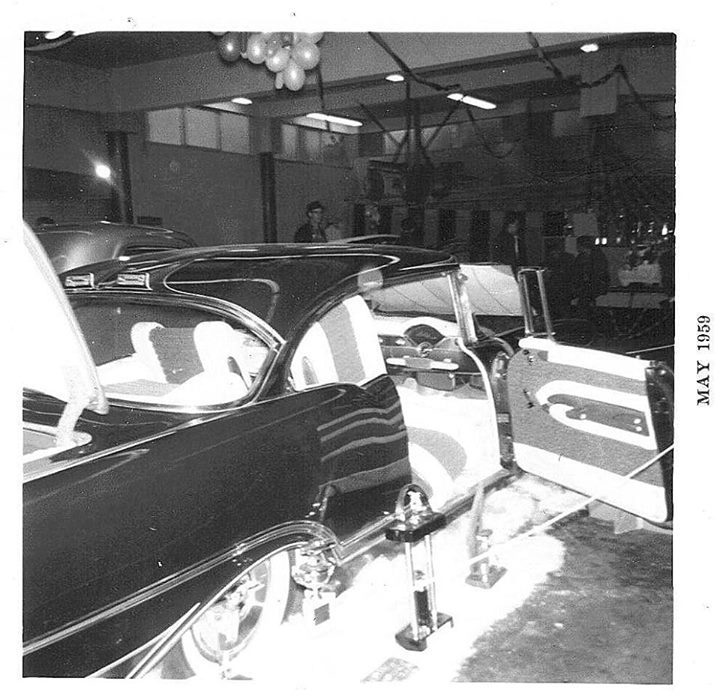 Vintage Car Show pics (50s, 60s and 70s) - Page 22 Tumbl137