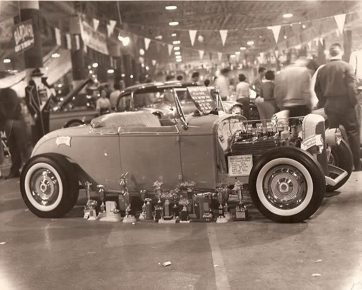 Vintage Car Show pics (50s, 60s and 70s) - Page 22 Tumbl139