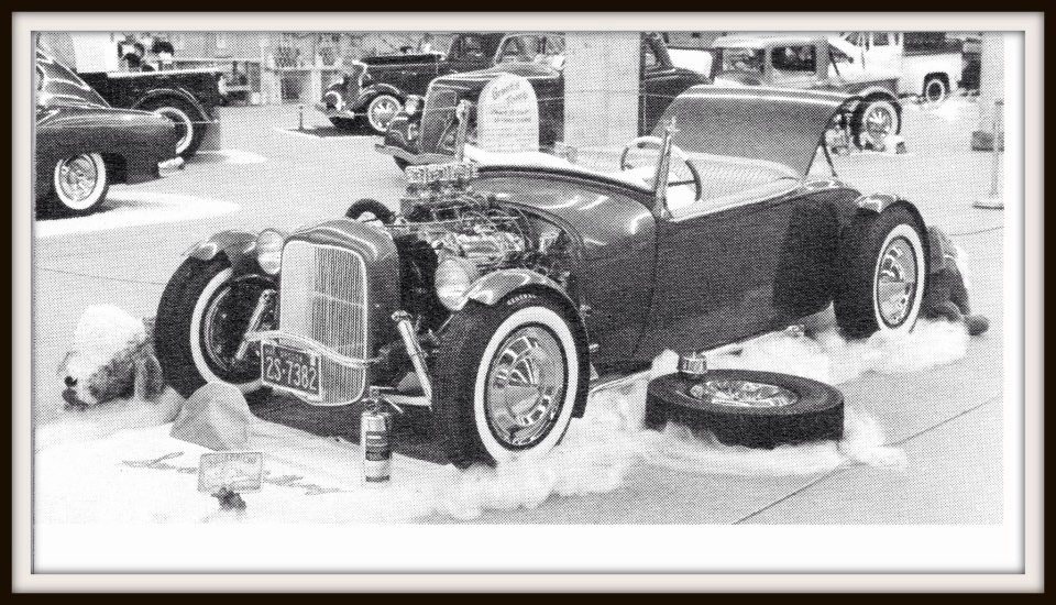 Vintage Car Show pics (50s, 60s and 70s) - Page 22 Tumbl141