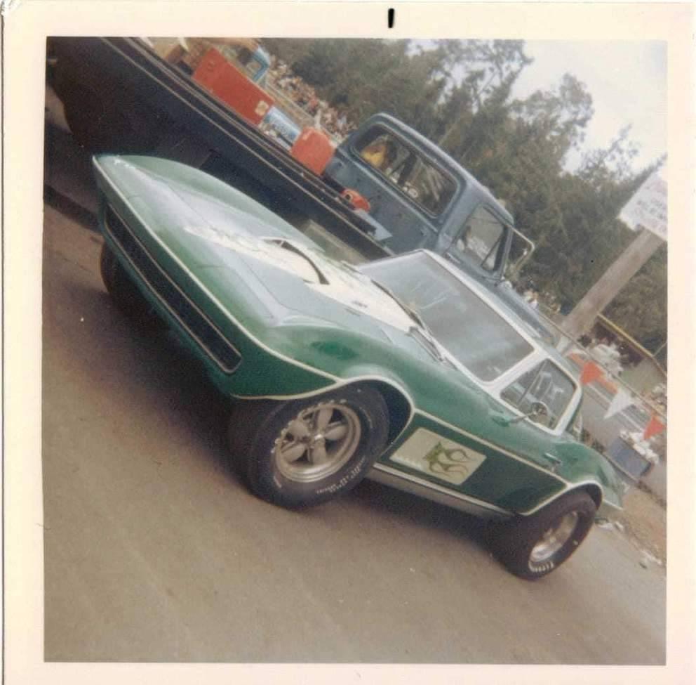 60'-70' GM Street Machines Tumblr35