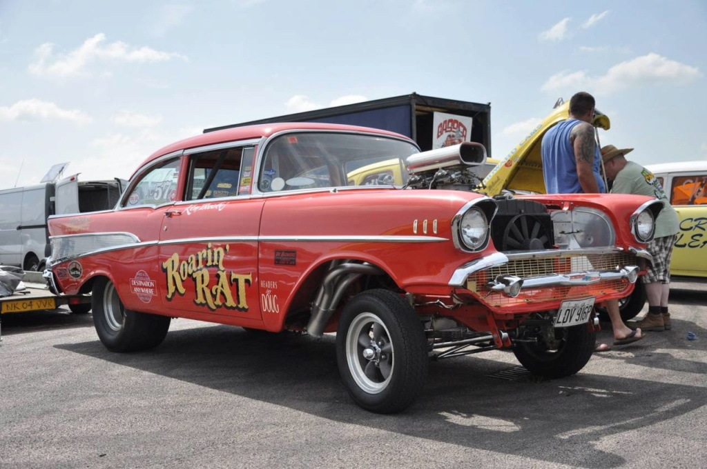 57' Chevy Gasser  - Page 3 Tumblr37