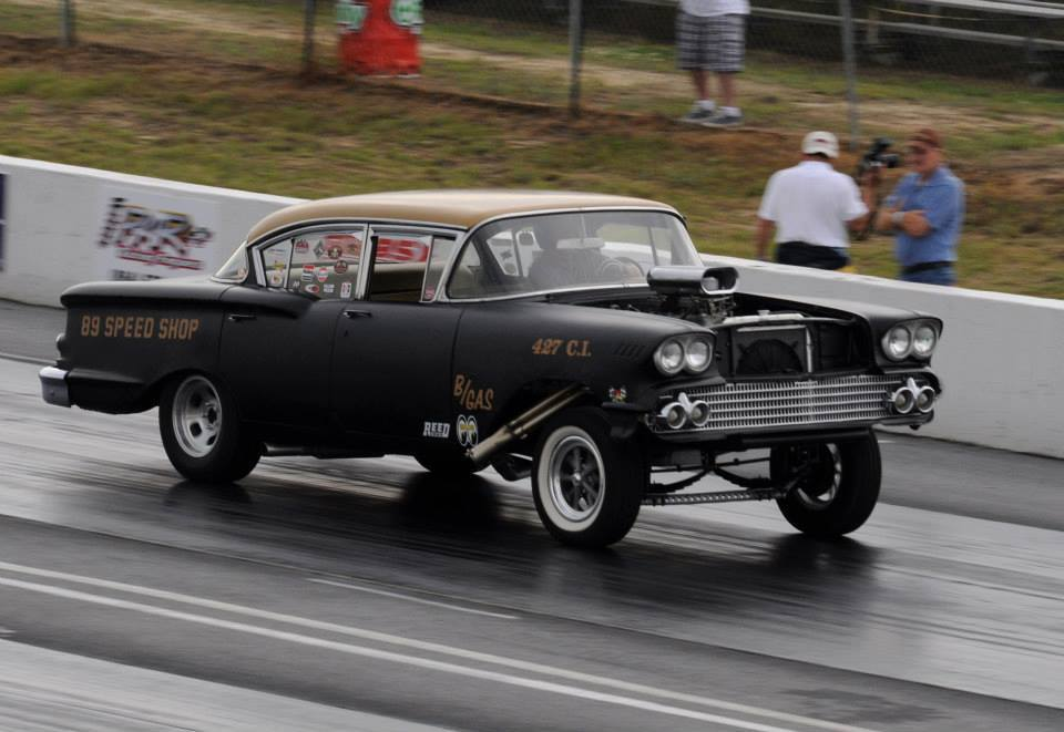 1950's GM Gasser - Page 2 Tumblr38