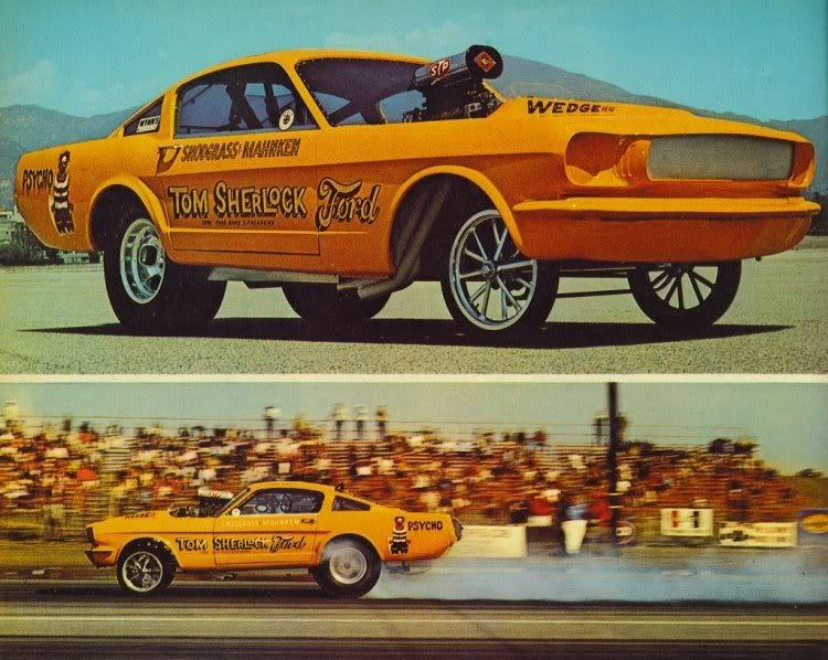 1960's Ford & Mercury gasser - Page 2 Tumblr42
